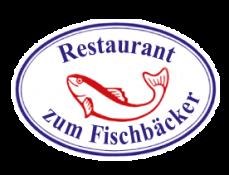Restaurant-zum-Fischbäcker-Minden-Logo-.png